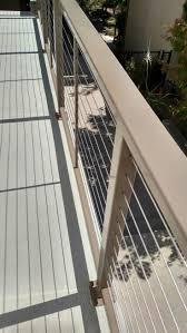 Target Patio Furniture Covers - plastic patio doors images glass door interior doors u0026 patio doors