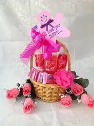 s day basket s day basket a a creations s day