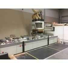 used cnc routers u0026 cnc machines for sale scott sargeant uk