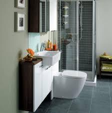 ideal standard concept cube 50cm semi countertop basin uk bathrooms