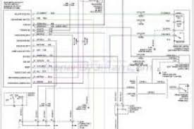 dodge ram 2500 seat belt wiring diagram dodge 47re transmission