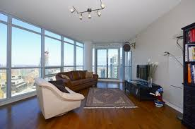 Maple Leaf Square Floor Plans by Toronto Neighbourhoods Ashley Lamb Toronto Real Estate Blog