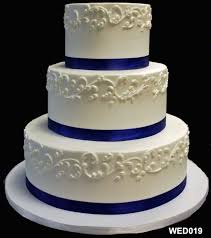 wedding cake gallery wedding cakes gallery three brothers bakery houston tx