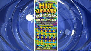 midland woman wins 1 million from texas lottery scratch ticket