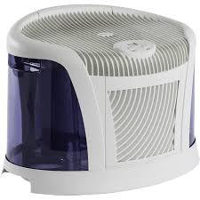 aircare 3d6 100 mini console humidifier sylvane