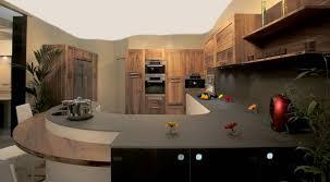 cuisines bains cuisines aménagées gaio et aménagements pour personnes