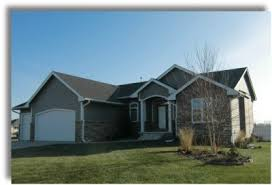 omaha bank owned homes real estate owned houses u0026 omaha foreclosures