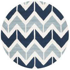 light blue round area rug round blue area rugs area rug designs