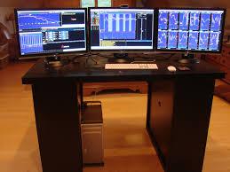 Single Desk Design Desk Standing Desk Collections In Modern Design Dimensions
