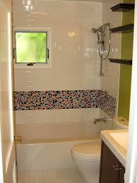 mosaic bathroom tile ideas breathtaking mosaic bathrooms bathroom designs glass ideas deas