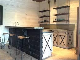 iron kitchen island iron kitchen island custom iron kitchen island iron pipe kitchen