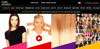 hair extensions brands 7 best hair extension brands hairstyle topic