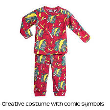 toddler halloween costume ideas from pajamas rookie moms