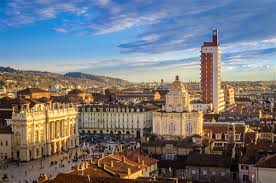 City Map Of Torino Turin by Turin Travel Lonely Planet