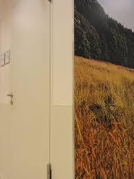 Plz Bad Pyrmont Sana Klinikum Hameln Pyrmont 31785 Hameln