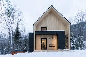 ski architecture curbed ski