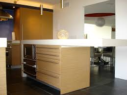 Miele Kitchen Cabinets Sumptuous Miele Dishwasher Trend Los Angeles Contemporary Kitchen
