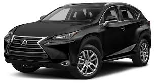 used lexus rx 350 el paso tx lexus for sale in benbrook tx