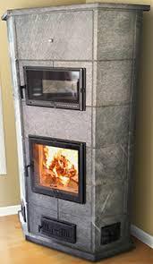 Best Soapstone Wood Stove Soapstone Masonry Heaters Greenstone Masonry Heaters