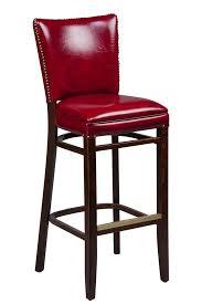 wooden counter height bar stools bar u0026 restaurant furniture