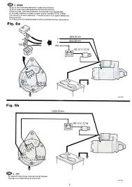 wiring diagrams 3 wire alternator pulley striking delco diagram