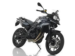 bmw f motorcycle bmw f 900 gs spied testing drivespark
