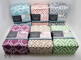 Queen Sheet Set Amazon Com Arabesque Collection Super Soft Double Brushed