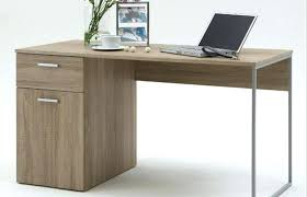 Computer Desk Plans Office Furniture by Extra Long Desk Table Incredible Extra Long Computer Desk