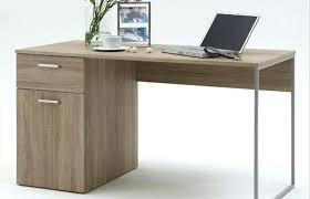 extra long desk table extra long white table desk extra long desk
