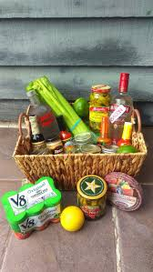 best 25 valentine u0027s day gift baskets ideas only on pinterest