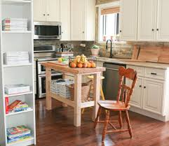groland kitchen island groland kitchen island 2017 and cart from ikea picture want it now