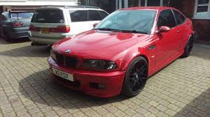 bmw e46 coupe parts breaking e46 m3 for parts tms motorsport