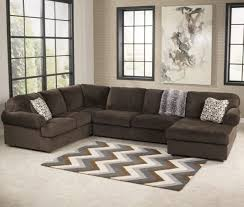 sectional sofas mn sectional sofas sea rider saddle sectional 6351 6352 sectionals
