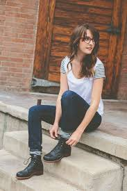 womens boots in best 25 wolverine 1000 mile boots ideas on wolverine