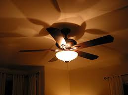 how to select a ceiling fan how to select a ceiling fan electrical online