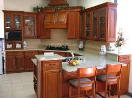kitchen wood kitchen cabinets with regard to trendy homemade full size of kitchen wood kitchen cabinets with regard to trendy homemade wood kitchen cabinet