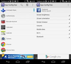 settings for android customize android system settings for individual apps ghacks