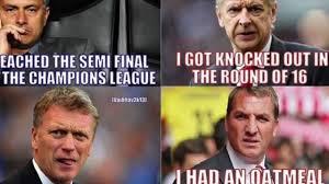 Football Meme - funniest football memes 2016 youtube