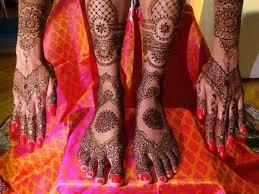 henna art henna style mit henna design und motive für frauen