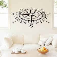 wall stickers for home decoration zooartsã u0027â jurassic world