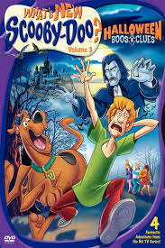 100 scooby doo halloween party scooby doo party vixenmade