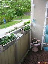 29 best balcony decor images on pinterest small balconies