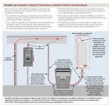 step down transformer wiring diagram dolgular com