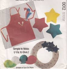 45 best christmas sew patterns images on pinterest christmas