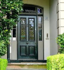front door color orange brick house ideas pinterest for beige the
