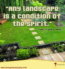 Landscaping Memes - 65 best funny gardening quotes memes images on pinterest