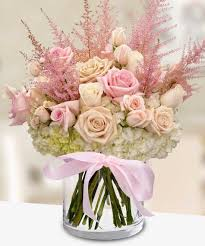 flower delivery kansas city mere aimante kansas city florist flower delivery kansas city