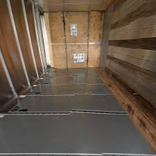 the inside scoop on moving trailers u pack