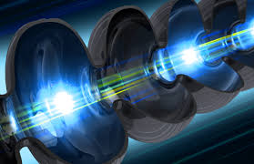 major upgrade will boost power of world u0027s brightest x ray laser