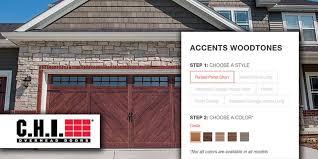 superior door service inc home facebook